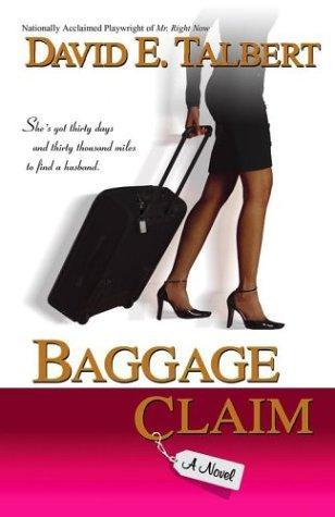 Download Baggage claim