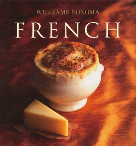 Download Williams-Sonoma Collection
