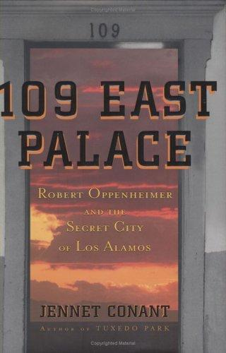 Download 109 East Palace