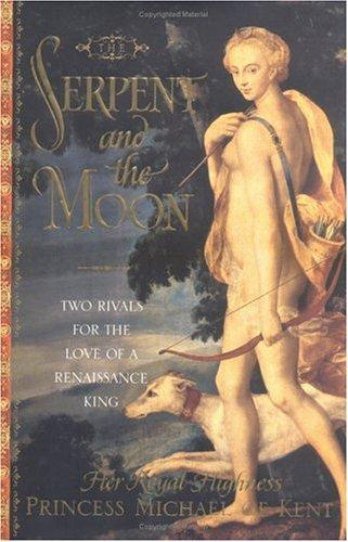 Download The serpent and the moon