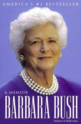 Download Barbara Bush