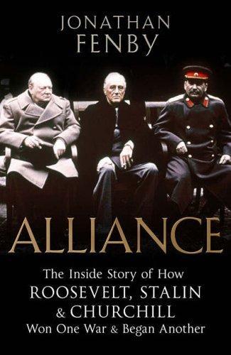 Download Alliance