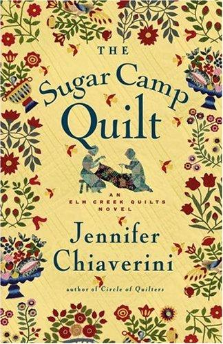 Download The sugar camp quilt