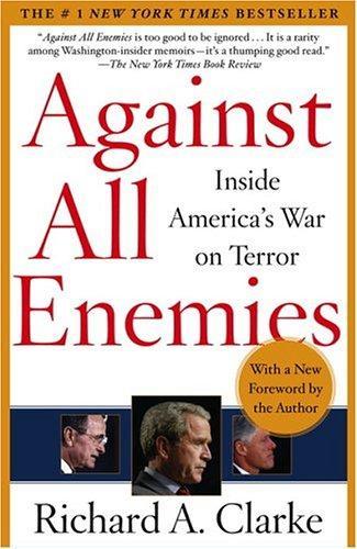 Download Against all enemies