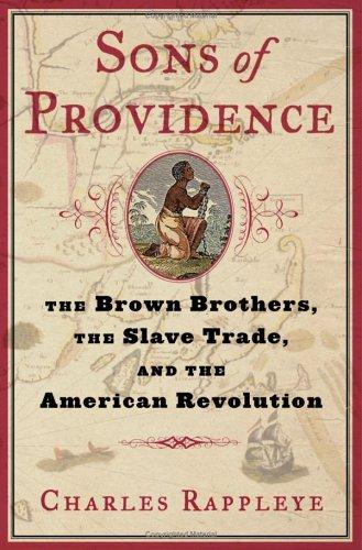 Download Sons of Providence