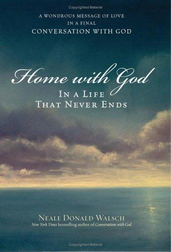 Download Home with God
