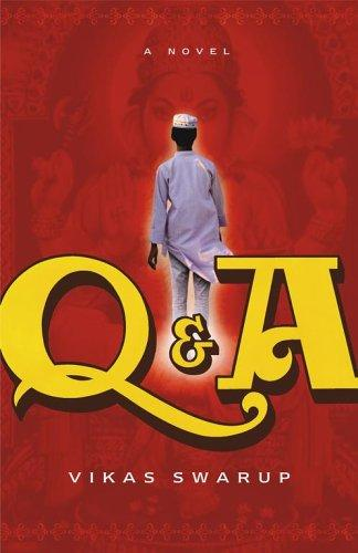 Download Q & A
