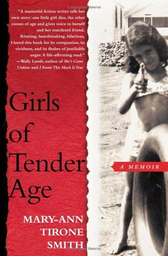 Download Girls of tender age