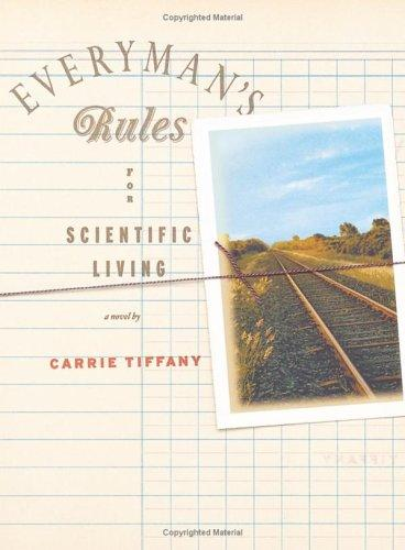 Download Everyman's rules for scientific living