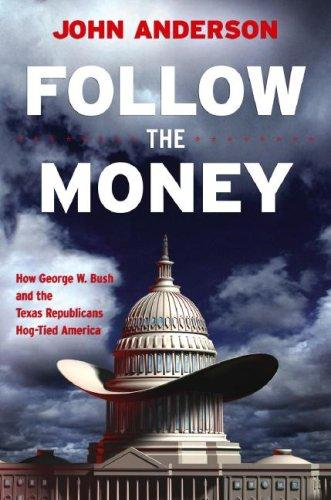 Download Follow the money