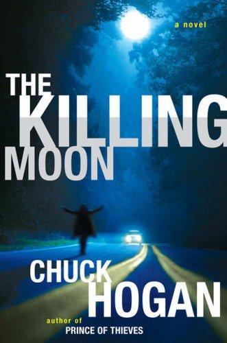 Download The Killing Moon