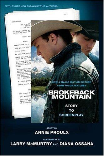 Download Brokeback Mountain