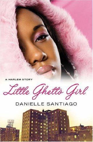 Download Little Ghetto Girl