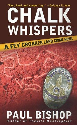Download Chalk Whispers