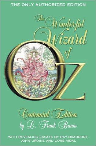 Download Land of Oz