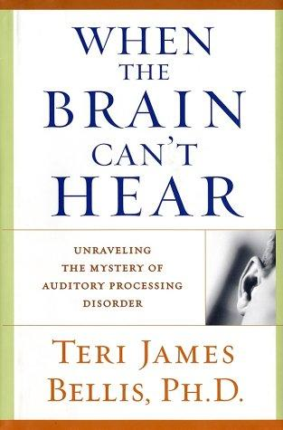 Download When the Brain Can't Hear