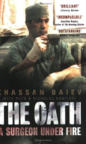 Download The Oath