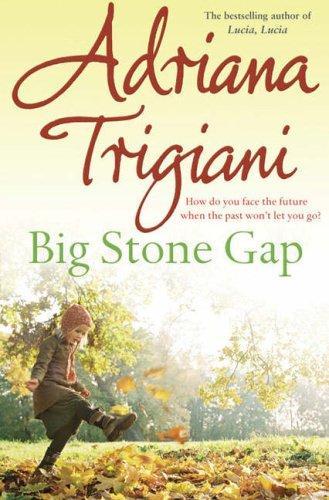 Download Big Stone Gap