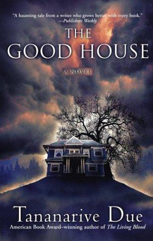 Download The Good House