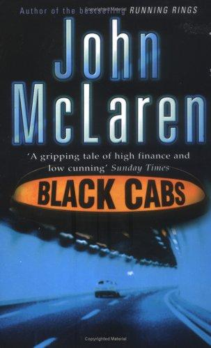 Download Black Cabs