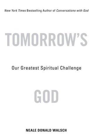 Download Tomorrow's God