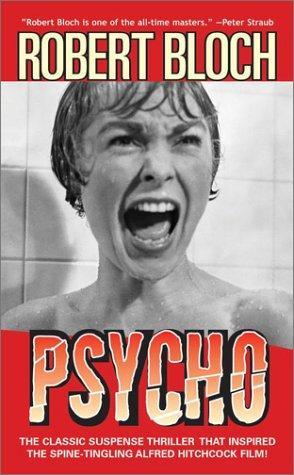 Download Psycho