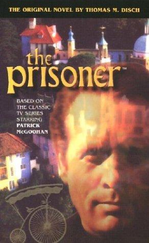Download The Prisoner
