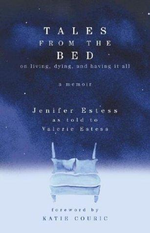 Download Tales from the bed