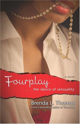 Download Fourplay