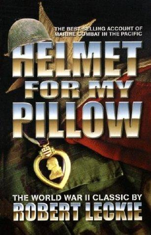 Download Helmet For My Pillow