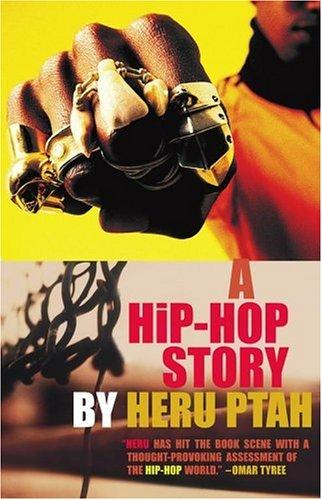 Download A Hip-Hop Story