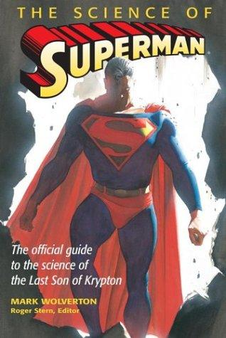Download The Science of Superman