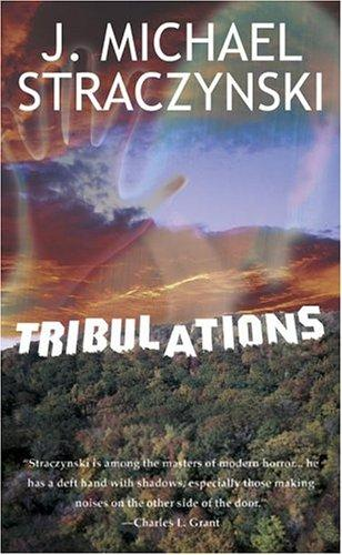 Download Tribulations