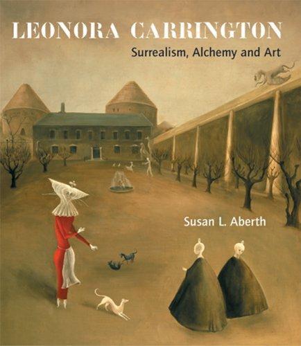 Download Leonora Carrington