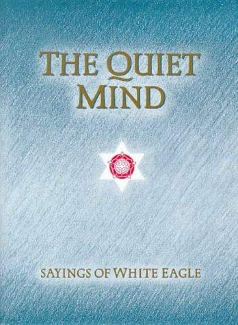 Download The Quiet Mind