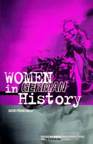 Women in German history