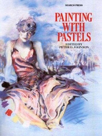 Download Painting With Pastels