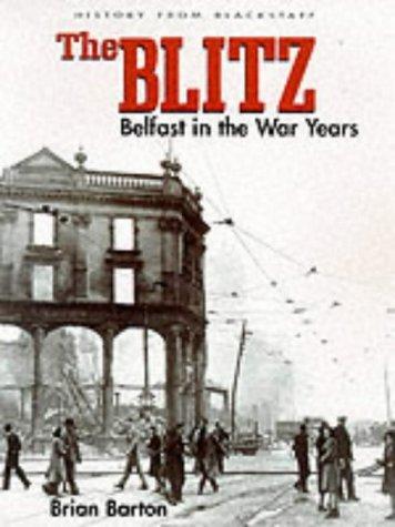 Download The blitz