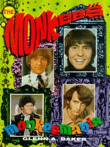 Download Monkeemania