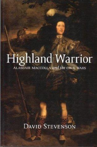 Download Highland warrior