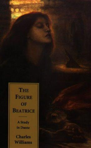 Download The figure of Beatrice