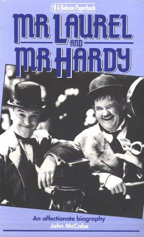 Download Mr. Laurel and Mr. Hardy