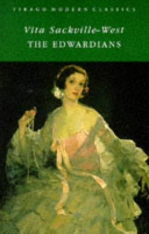 Download The Edwardians