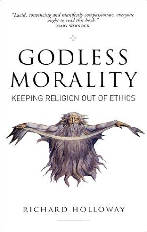 Download Godless Morality