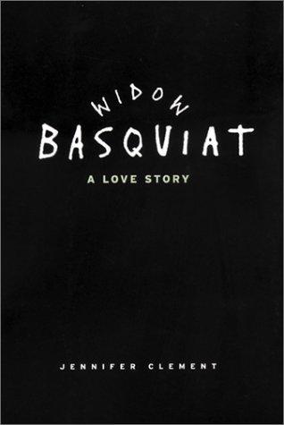 Download Widow Basquiat