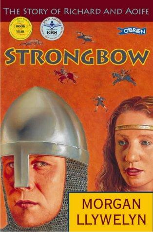 Download Strongbow