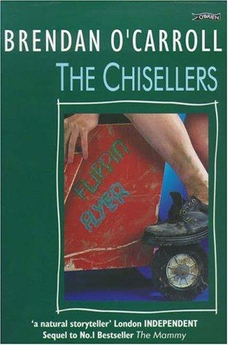 Download The chisellers