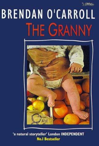 Download The Granny