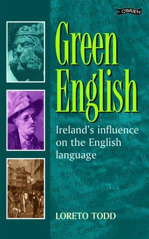Download Green English