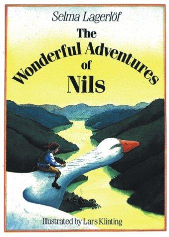 Download The Wonderful Adventures of Nils